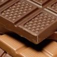Chocolate, um dos doces mais amados e apreciados no mundo. Não existe um lugar nesse mundo onde o chocolate não é visto como um dos doces preferidos, principalmente para crianças […]