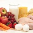 Pequenas trocas que vão fazer a diferença na balança Para você que esta fazendo uma dieta, existem alguns alimentos que quando trocados por outros mais saudáveis, podem fazer toda diferença […]