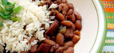 dieta-arroz-feijao