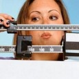 Dieta rápida que promete eliminar 8 quilos em até 20 dias. Ideal para mulheres e homens.