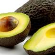 Dieta do abacate, fácil de fazer e promete eliminar 4 quilos ou mais em até 20 dias.