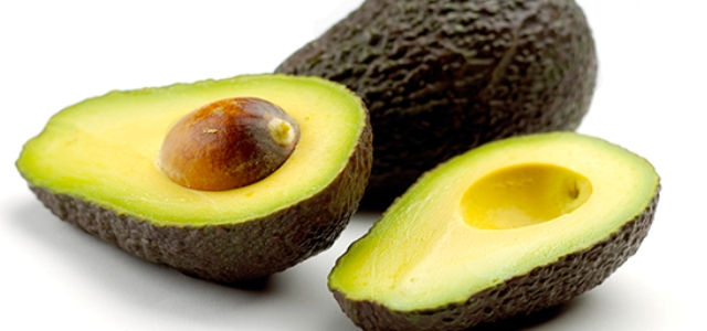 dieta-do-abacate