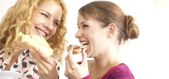 dieta-do-bom-humor