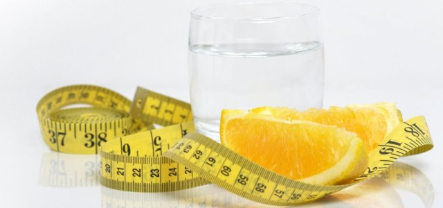 dieta-magica