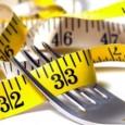 Dieta nota 10 para você que quer emagrecer sem abrir mão de comer bem