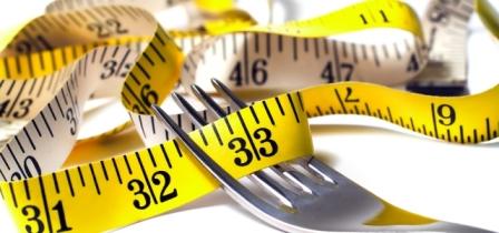 dieta-nota-10