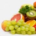 Já não é novidade para ninguém que as frutas são essências para quem quer emagrecer e ter uma alimentação mais saudável. Mas existem algumas frutas em especial que ajudam mais […]