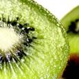Dieta do Kiwi, para você que quer perder peso em pouco tempo.