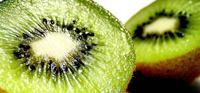 dieta-do-kiwi