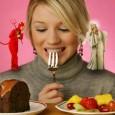Muitas pessoas engordam e nem sabe o porquê disso estar acontecendo. Muitos fatores podem levar uma pessoa a engordar. A genética, mudanças rápidas na alimentação, alguns problemas de saúde como […]
