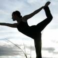 Dieta da Yoga, ideal para você que pratica Yoga e quer emagrecer aproveitando os benefícios desse exercício.