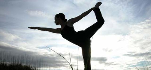 dieta-da-yoga