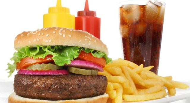10-piores-alimentos