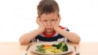 O número de crianças obesas no Brasil está cada dia maior. Saiba como evitar que seu filho fique muito acima do peso.