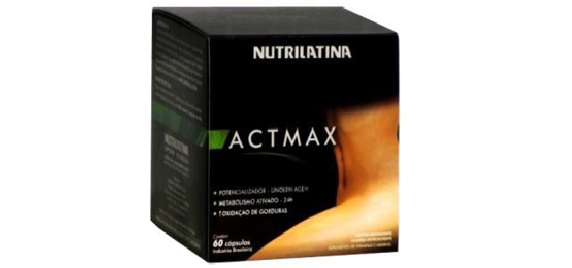 actmax