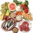 Alimentos amigos da mulher, fazem bem para a saúde, evitando doenças.