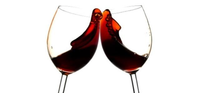 beneficios-do-vinho
