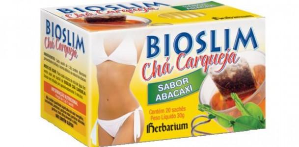 bioslim-cha-carqueja