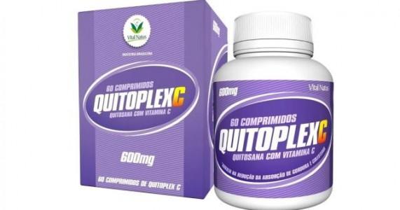 quitoplex-C