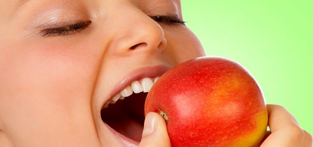 Alimento bom para a saúde