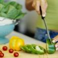 A dieta das proteínas foi criada pelo Dr. Atkins no final da década de 70, mas ficou conhecida nos anos 90 quando ele lançou o livro: A Nova Dieta Revolucionária […]
