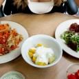 Dieta da USP foi uma dieta que surgiu nos anos 90 e que até hoje faz sucesso com as mulheres que sonham em perder peso rapidamente. Quem fez essa dieta […]